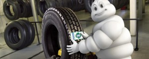 michelin_dack
