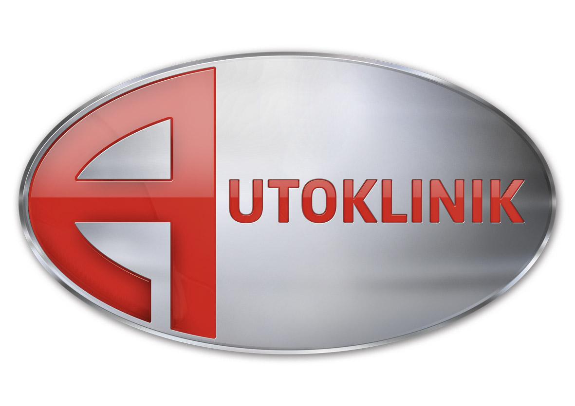 Autoklinik i Malmö AB